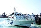 L&T class boat.JPG