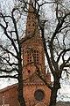 L'église de Mons - 03-2011 - panoramio.jpg