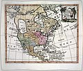 L'Amerique Septentrionale divisée en ses principaux etats (14251116379).jpg