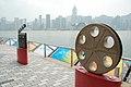 L'Avenue des Stars, Tsim Sha Tsui, Hong Kong - panoramio (1).jpg