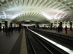 L'Enfant Plaza station crossvault.jpg