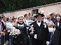 L'ami Fritz e la belle Susel Marlenheim - panoramio.jpg
