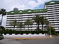 L'hotel esmeralda a calpe - panoramio.jpg