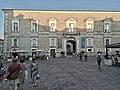 L'ingresso di Palazzo d'Avalos.jpg