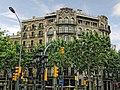 L'union 1829, Barcelona - panoramio.jpg