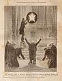 Léo Taxil-Mystères de la Franc-Maçonnerie-gravure 86.jpg