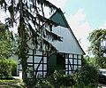Löhne-Denkmal-065-2012-06-22-0068.jpg