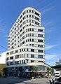 Lörrach - Hochhaus am Chesterplatz.jpg