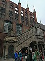 Lübeck (24784880947).jpg