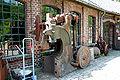 Lüdenscheid - Bremecker Hammer 36 ies.jpg