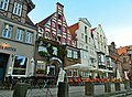 Lüneburg, Germany - panoramio (9).jpg