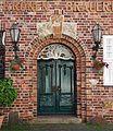 Lüneburg Kronenbrauerei 005 9401.jpg