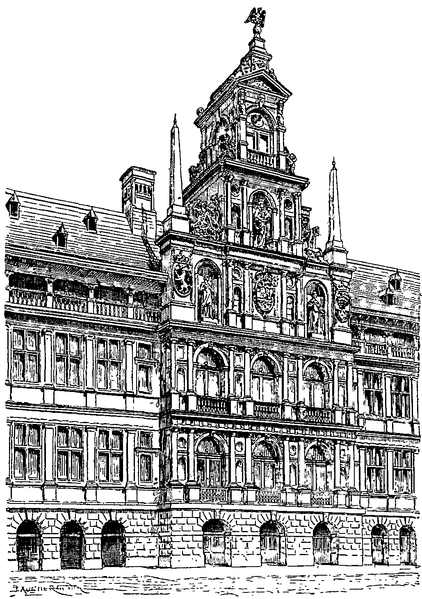 File l architecture de la renaissance fig 102 png for Architecture de la renaissance