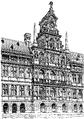 L'Architecture de la Renaissance - Fig. 102.PNG
