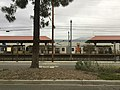 LACMTA Gold Line Duarte Station, another view.jpg