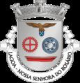 LAG-nsrosario.png