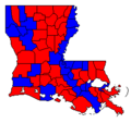 LASen96Counties.png