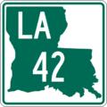 LA 42.PNG
