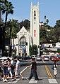 LA Building 4 (14951430704).jpg