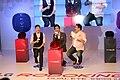 LG전자 로봇청소기, 인기배우 목소리 탑재한 '스페셜 에디션' 출시 (3).jpg