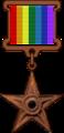 LGBT Medal.png