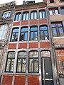 LIEGE Rue Hors-Château 38 (2).JPG