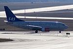 LN-RRR 737 SAS ARN.jpg