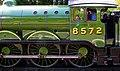 LNER B12 8572 (8816214111).jpg