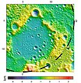 LOLA Peary Crater.jpg