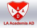 La-academia-escudo.jpg