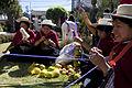 La Cancillería festeja el Inti Raymi (9100968107).jpg