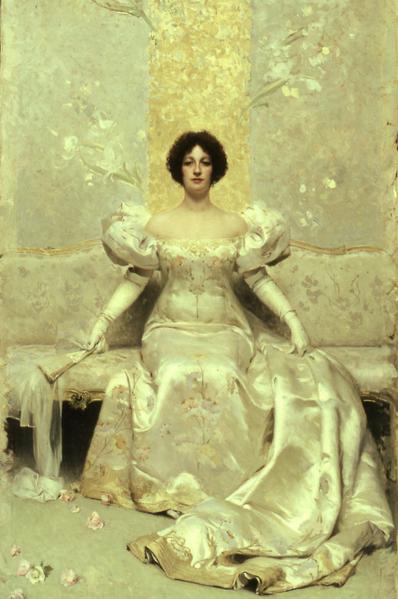 File:La Femme par Giacomo Grosso.png