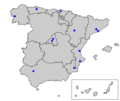 La Liga 1940-41.png