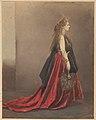 La Reine d'Étrurie MET DP158947.jpg