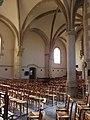 La Selle-en-Coglès (35) Église 07.jpg