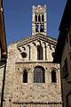 La Seu d'Urgell, Seu-PM 67395.jpg