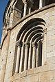 La Seu d'Urgell Cathedral 4419.JPG