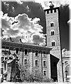 La Torre Troyana.jpg