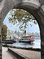 La suisse in Chillon.jpg