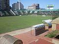La tribuna visitante.jpg