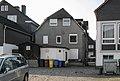 Laasphe historische Bauten Aufnahme 2007 Nr B 01.jpg