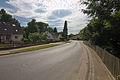 Lachtefurt in Steinhorst IMG 3570 09.jpg