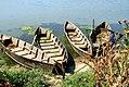 Lacul Manta s. Crihana Veche Cahul (2).jpg
