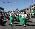 Ladies Morris - geograph.org.uk - 112594.jpg