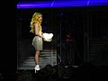 Lady Gaga - Monster Ball at Nashville-3.jpg
