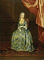 Lady Germain 1680 1769 Charles Philips.jpg