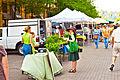 Lafayette Farmers Market.jpg