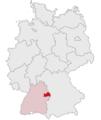 Lage des Ostalbkreises in Deutschland.png