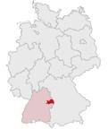 Aalen - Niemcy