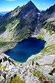 Lago Nero 1.jpg